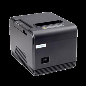 ICS XP Q800 1