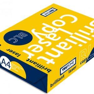 blc paper 80grm