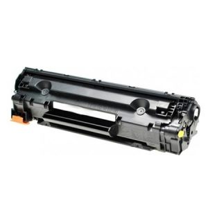 refubrished cartridge cf244a
