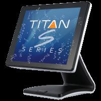 sam4s titan s 160 1