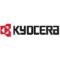 KYOCERA - MITA