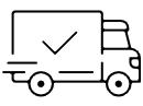 shipping 1