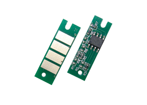 Chip Black sp211