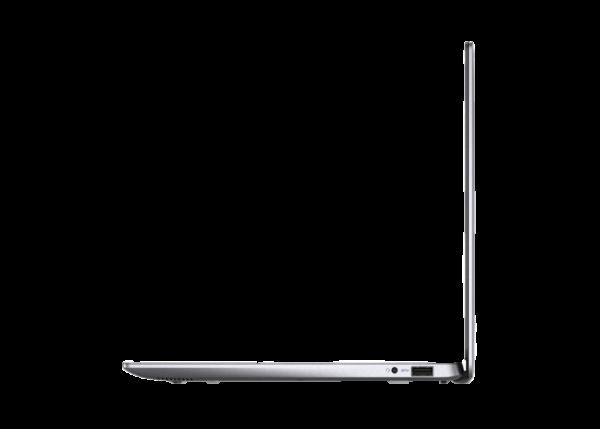 DELL Laptop LAT.3301 1