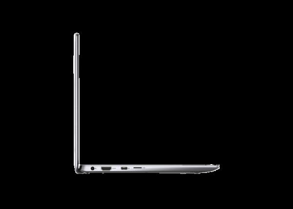 DELL Laptop LAT.3301 2