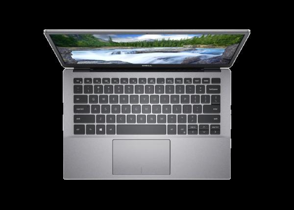 DELL Laptop LAT.3301 3