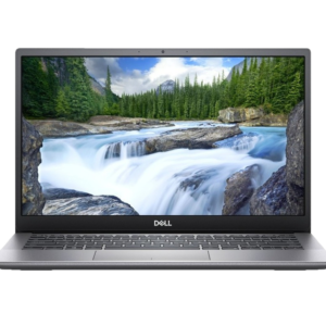 DELL Laptop LAT.3301