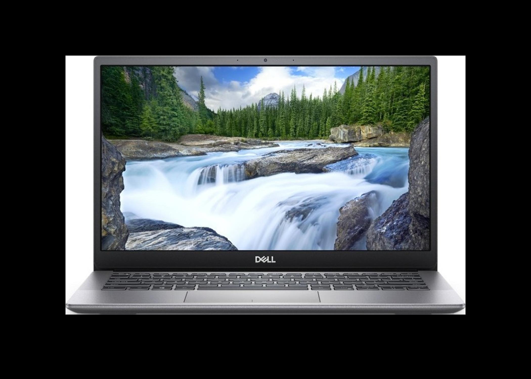 DELL Laptop LAT.3301