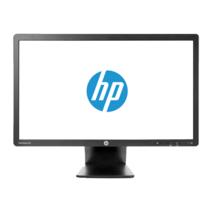 HP EliteDisplay E231 2