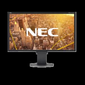 NEC EA223WM 1.png.jpg