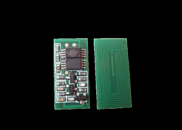 Toner Chip for Ricoh Aficio MPC 2051 2551 MPC2051 MPC2551 1.jpg