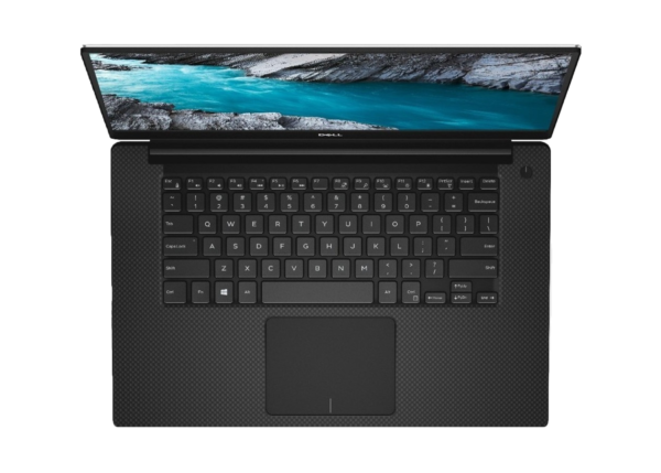 dell xps 7590 1
