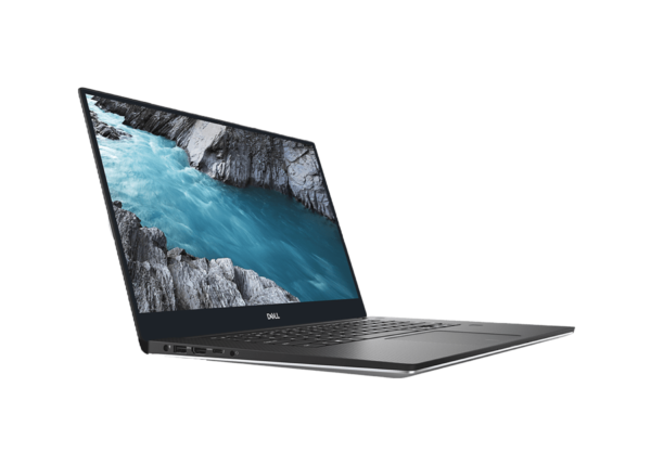 dell xps 7590 2