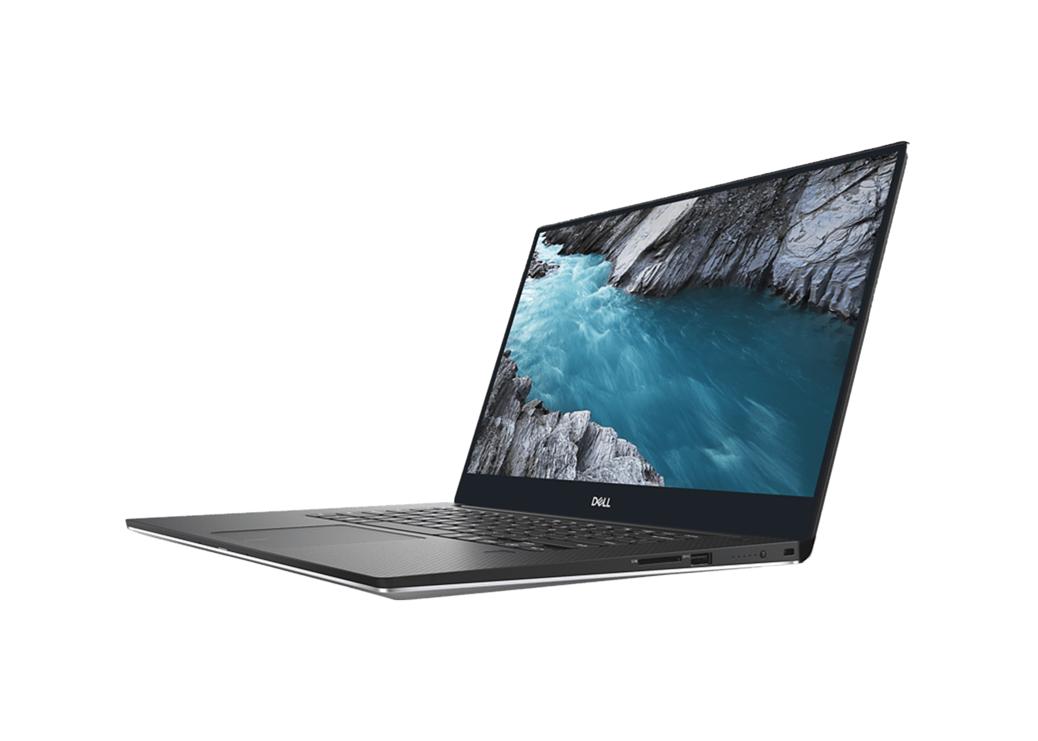 dell xps 7590 3