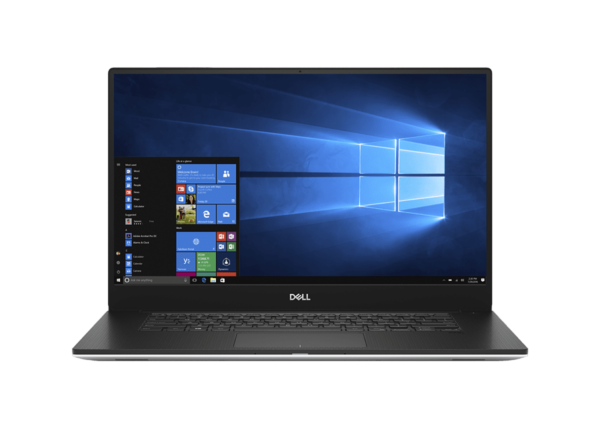 dell xps 7590 4