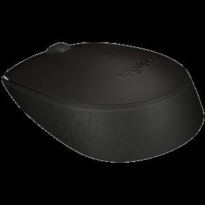 LOGITECH Mouse Wireless B170 1