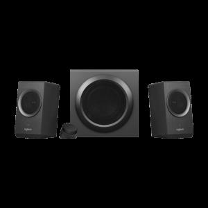 LOGITECH Speaker Bluetooth Z337