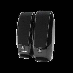 LOGITECH Speaker S150