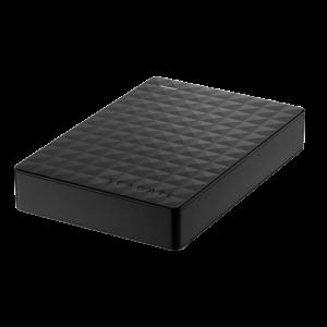 seagate external 4tb 1