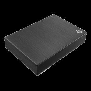 seagate external 5tb 1